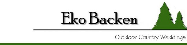 Eko Backen near Scandia MN